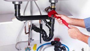 Emergency Gas Engineer